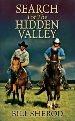 Search For The Hidden Valley