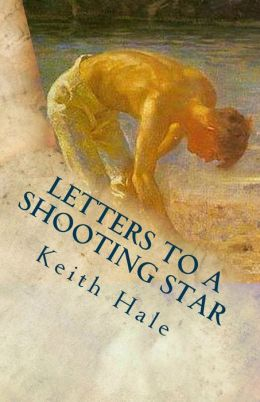 Letters to a Shooting Star