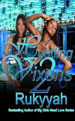 Hustling Vixen 2