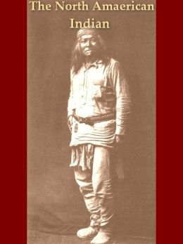 The North American Indian, Volume I