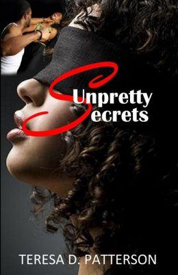Unpretty Secrets