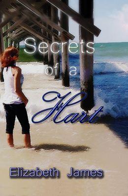 Secrets of a Hart