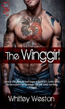 The Winggirl