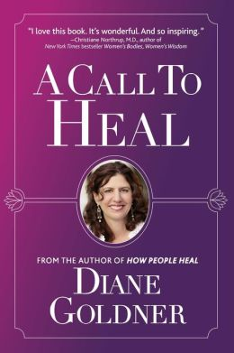 A Call To Heal