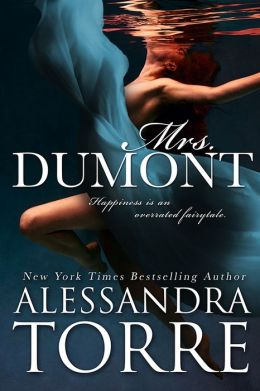 The Dumont Diaries