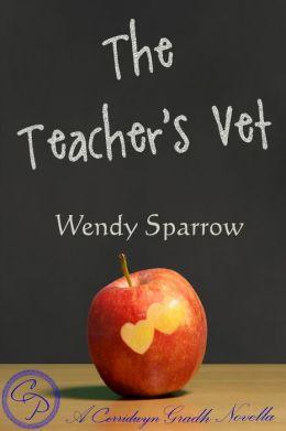 The Teacher's Vet