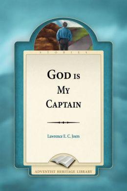 God is My Captain