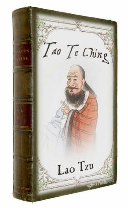 Tao Te Ching (Illustrated + FREE audiobook link + Active TOC)
