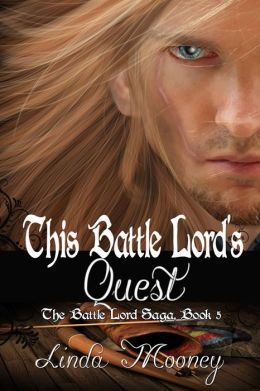 This Battle Lord's Quest