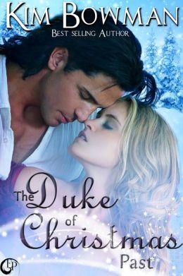 The Duke of Christmas Past