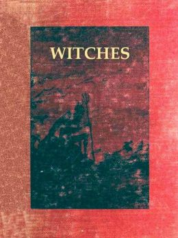 Witches in Europe, Volume II