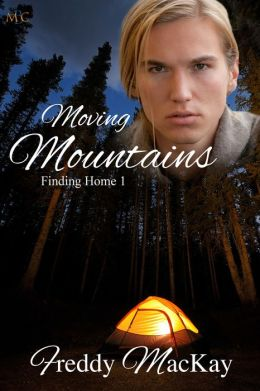 Moving Mountains: Finding Home 1