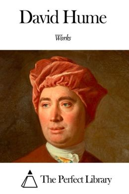 Works of David Hume
