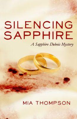 Silencing Sapphire