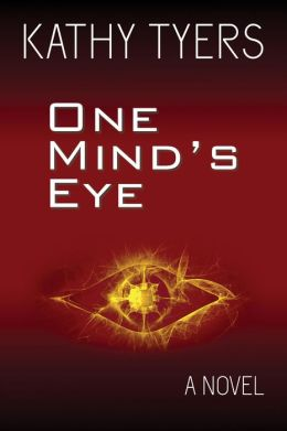 One Mind's Eye