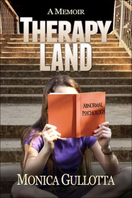 Therapy Land