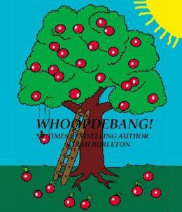 WHOOPDEBANG!