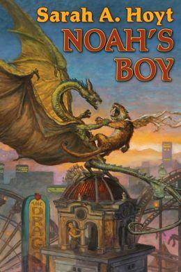 Noah's Boy
