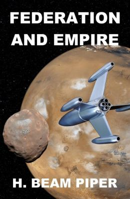 Federation and Empire