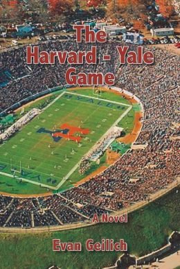 Trilogy Two - The Harvard-Yale Game