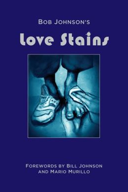 Love Stains
