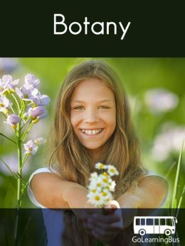 Learn Botany by GoLearningBus