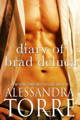 The Diary of Brad De Luca