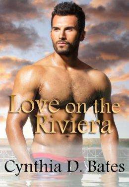 Love on the Riviera