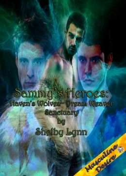 Sammy's Heroes