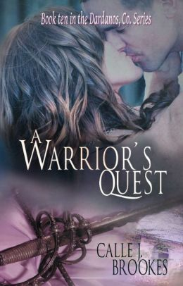 A Warrior's Quest