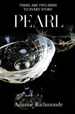 Pearl (The Pearl Series, #4)