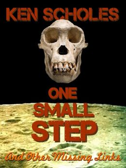 One Small Step (And Other Missing Links)