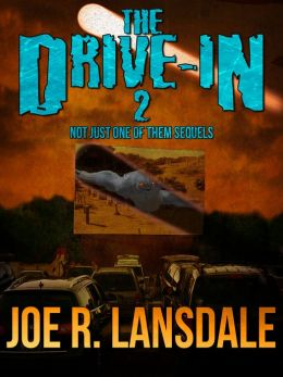 The Drive-In 2: Not Just One of Them Sequels