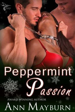 Peppermint Passion
