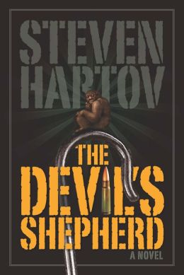 The Devil's Shepherd