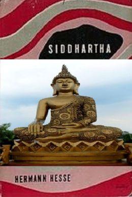 Siddhartha (Annotated)