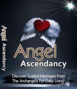 Angel Ascendancy