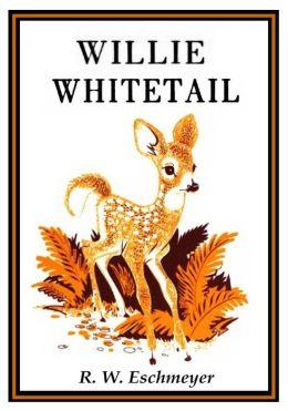 Willie Whitetail