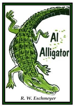 Al Alligator
