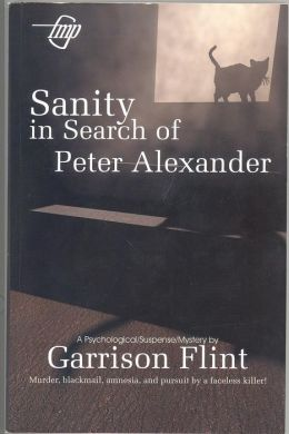 Sanity in Search of Peter Alexander