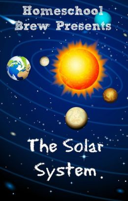 The Solar System (Fourth Grade Science Experiments)