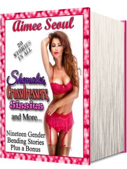 Shemales, Crossdressers, Sissies and More... (Nineteen Gender-Bending Stories Plus a Bonus Box Set)
