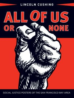 All of Us or None