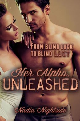 Her Alpha, Unleashed