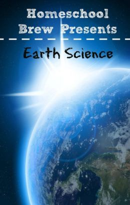 Earth Science (Fourth Grade Science Experiments)
