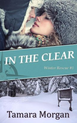 In the Clear (Winter Rescue)