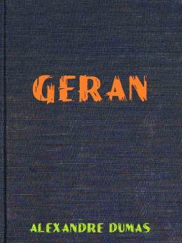 Geran