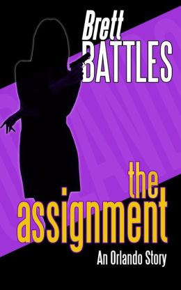 The Assignment - An Orlando Story