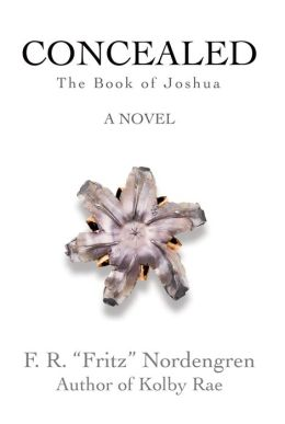 Concealed: The Book Of Joshua