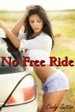 No Free Ride
